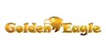 Golden Eagle Online Casino